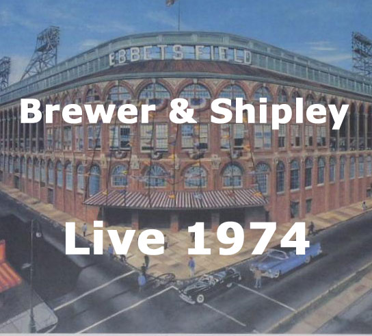 Pictures Of Colorado >> Live at Ebbets Field (bootleg)